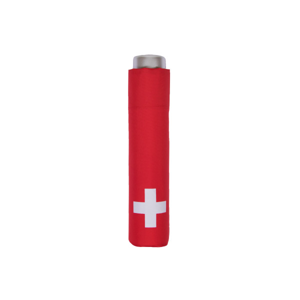 Alu Mini Swiss ecorepel