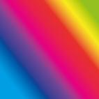 Rainbow/Multi